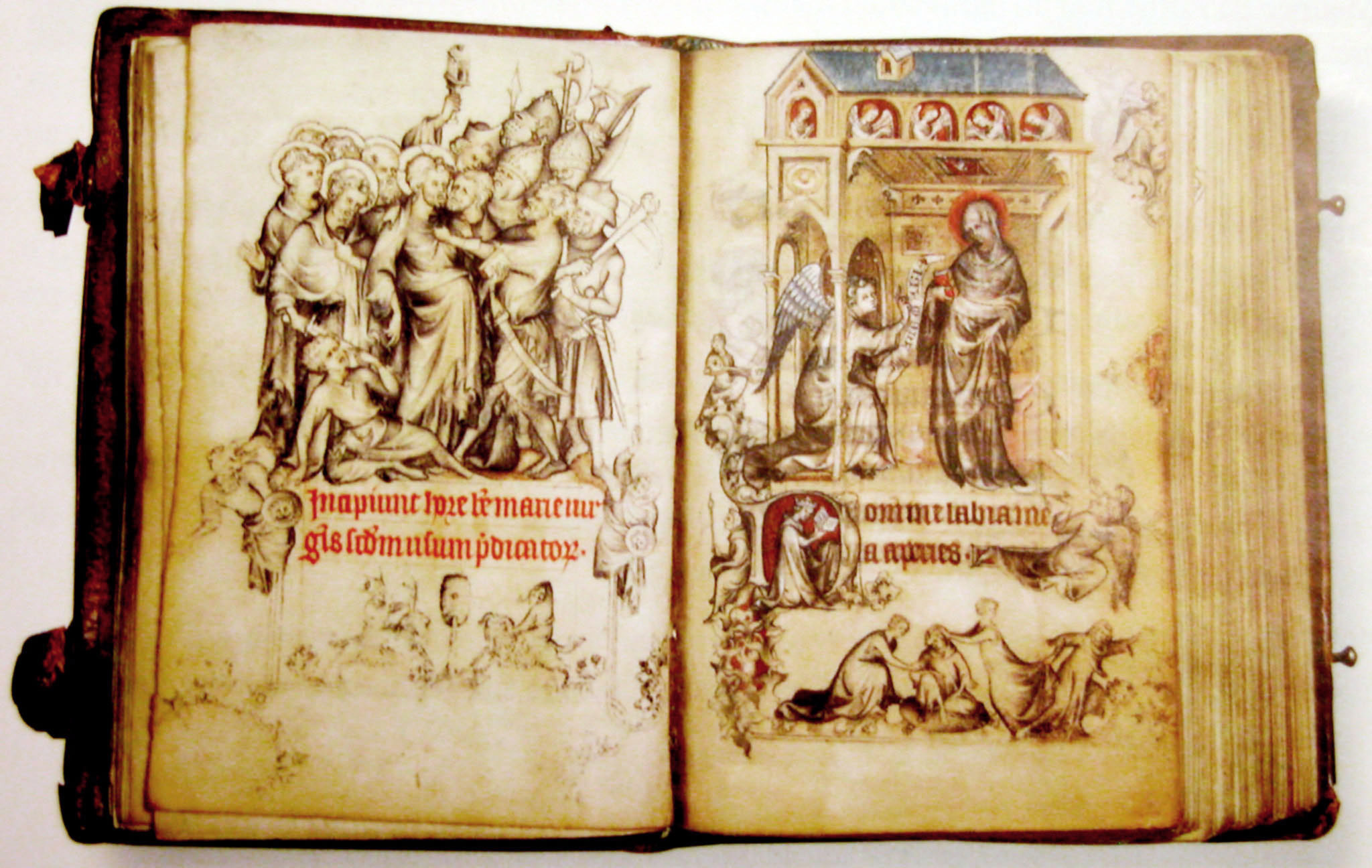 canterbury tales exodus books about the editions and translations