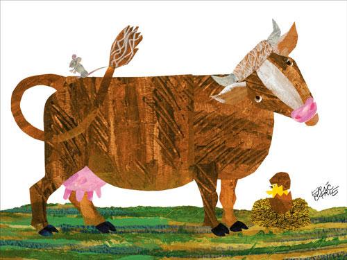 Eric Carle S Animals Animals Exodus Books