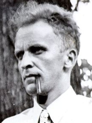 Jim kjelgaard