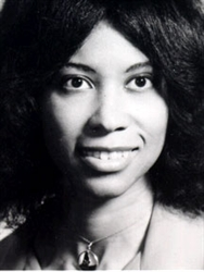 Mildred D. Taylor - Exodus Books