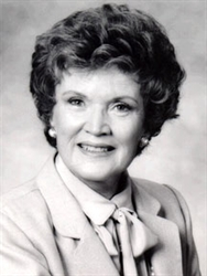 Eleanor Coerr Net Worth