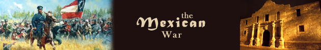 Mexican-American War