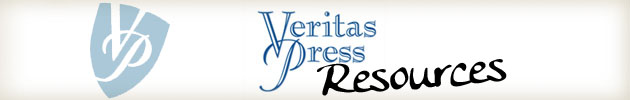 Veritas Press Resources