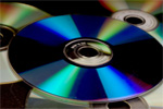 Kids' CDs - Exodus Books