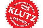 Klutz Toys & Books - Exodus Books