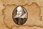 Shakespeare Materials - Exodus Books