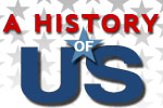 History of US