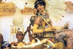 H. A. Guerber Histories - Exodus Books