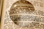 Bible Commentaries - Exodus Books