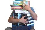 Literature Packages - Exodus Books