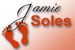 Jamie Soles CDs - Exodus Books