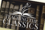 Teaching the Classics Booklist - Exodus Books