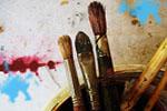 Painting Instruction - Exodus Books