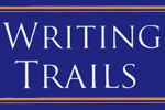 Writing Trails