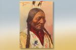 Native Americans - Exodus Books