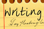 Writing: Creative Writing - Exodus Books