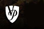 Veritas Press Omnibus - Exodus Books