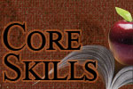 Core Skills: Math - Exodus Books