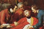 18th Century World History - Exodus Books