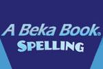 A Beka Spelling & Vocabulary - Exodus Books