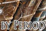 Literature by Period - Exodus Books