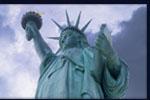 United States History - Exodus Books
