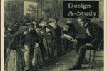 Design-A-Study - Exodus Books