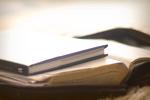 Home Schooling - Exodus Books