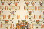 Genealogy - Exodus Books