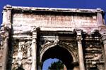 Latin's Not So Tough! - Exodus Books