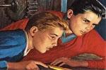 Hardy Boys - Exodus Books