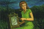 Nancy Drew - Exodus Books