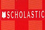 Scholastic / Hello Reader! - Exodus Books