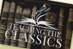 Teaching the Classics - Exodus Books