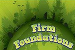 Firm Foundations - Exodus Books
