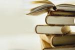 High School & College Prep - Exodus Books