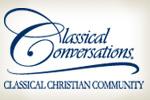 Classical Conversations - Exodus Books