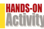 Hands-On History Activity-Paks