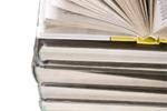 British Literature Curriculum - Exodus Books