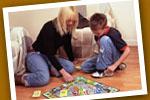Educational Games - Exodus Books