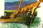 Bible World - Exodus Books