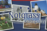 Notgrass America the Beautiful