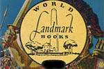 World Landmark Books