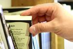 Literature Resources - Exodus Books