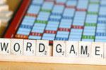 Word Games - Exodus Books