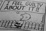 Guilt & Forgiveness - Exodus Books