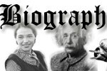 Biography by Series - Exodus Books