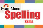 Evan-Moor Building Spelling Skills - Exodus Books