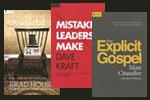 Re:Lit Books - Exodus Books