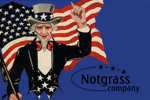 Notgrass Uncle Sam and You